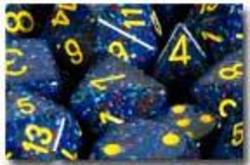 Buy Speckled Jumbo 34mm D20 Twilight in AU New Zealand.