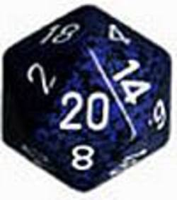 Buy Speckled Jumbo 34mm D20 Stealth in AU New Zealand.
