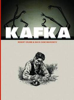 Buy KAFKA GN in AU New Zealand.