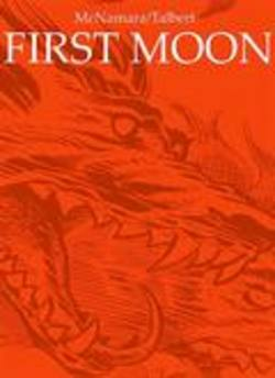 Buy First Moon GN in AU New Zealand.