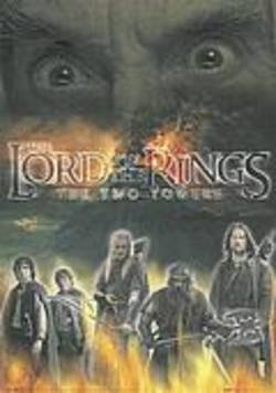 Buy Lord Of The Rings Saruman Eyes Poster in AU New Zealand.