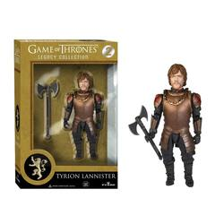 Buy Pop! Legacy Collection: Game of Thrones - Tyrion Lannister in AU New Zealand.