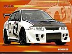 Buy Max Power