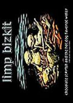 Buy Limp Bizkit Textile Flag in AU New Zealand.