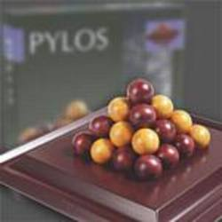 Buy Pylos in AU New Zealand.