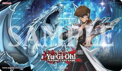 Buy YuGiOh Kaiba's Majestic Collection Game Mat in AU New Zealand.