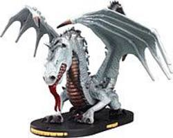 Buy Mage Knight Radiant Light Dragon in AU New Zealand.