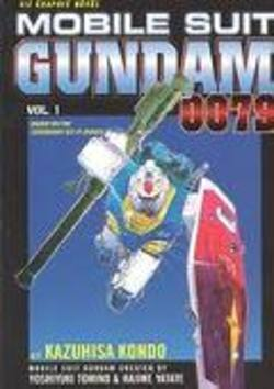 Buy Mobile Suit Gundam 0079 Vol 1 TP in AU New Zealand.