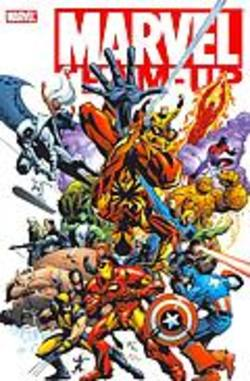 Buy Marvel Team-Up Vol. 4: Feedom Ring TPB in AU New Zealand.