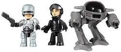 Buy Robocop Mez-Itz