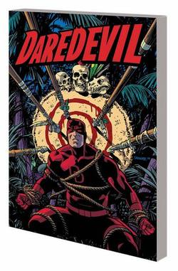 Buy DAREDEVIL VOL 02 WEST CASE SCENARIO TP 
