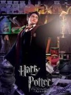 Buy Harry Potter Lantern Poster in AU New Zealand.