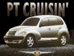 Buy PT CRUSIER 2000 Poster in AU New Zealand.