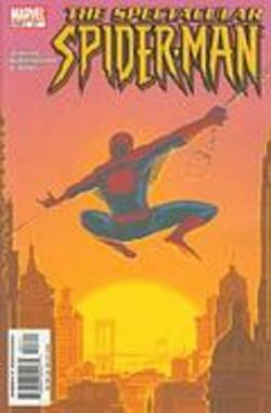 Buy Spectacular Spider-Man #27 in AU New Zealand.
