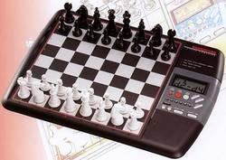 Buy Saitek Barracuda Computer Chess