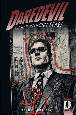 Buy DAREDEVIL VOL. 5: OUT TP in AU New Zealand.