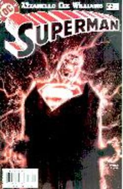 Buy Superman #212 in AU New Zealand.