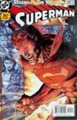 Buy Superman #215 Cvr A in AU New Zealand.