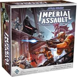 Buy Star Wars Imperial Assault Starter in AU New Zealand.