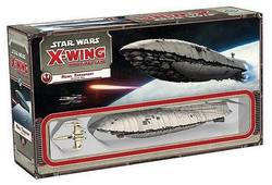 Buy Star Wars X-Wing: Rebel Transport Expansion Pack in AU New Zealand.