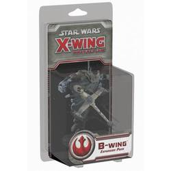 Buy Star Wars X-Wing: B-Wing Expansion Pack in AU New Zealand.