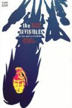 Buy The Invisibles Vol. 01: You Say You Want A Revolution TPB in AU New Zealand.