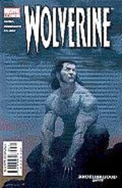 Buy Wolverine #4 in AU New Zealand.