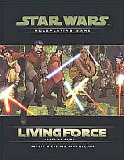 Buy Star Wars Living Force Guide in AU New Zealand.