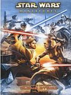 Buy Star Wars Miniatures: Ultimate Missions: Clone Strike Book in AU New Zealand.