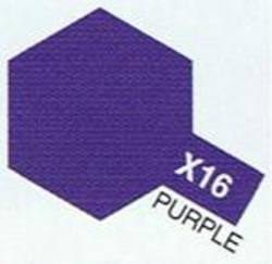 Buy Purple Tamiya Paint in AU New Zealand.
