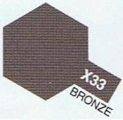 Buy Bronze Tamiya Paint in AU New Zealand.