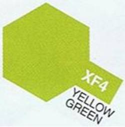 Buy Yellow Green Tamiya Paint in AU New Zealand.