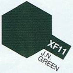 Buy J.N. Green Tamiya Paint in AU New Zealand.