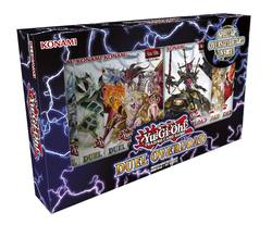 Buy YuGiOh Duel Overload Collection Box in AU New Zealand.
