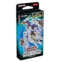 Buy YuGiOh Shining Victories Special Ed in AU New Zealand.