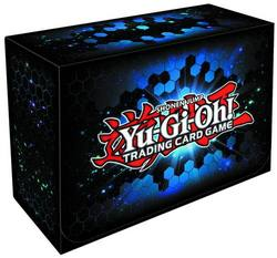 Buy YuGiOh Double Deck Box 2012 in AU New Zealand.