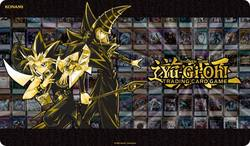 Buy YuGiOh Golden Duelist Collection Game Mat in AU New Zealand.